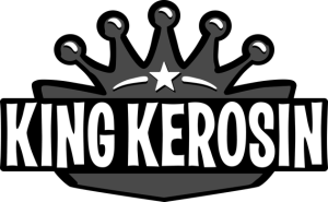 king_kerosin